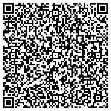 QR-код с контактной информацией организации ЧУЛКОВ А.Д.