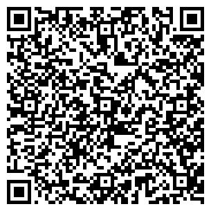QR-код с контактной информацией организации АНТ