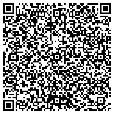 """QR-код с контактной информацией организации ООО """"ЭКСПЕРТ КОНСАЛТИНГ"""""""