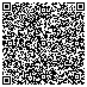 QR-код с контактной информацией организации ВСЕ ВИДЫ НЕЗАВИСИМОЙ ОЦЕНКИ