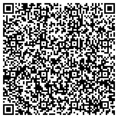 QR-код с контактной информацией организации АРХИВНО-ИНФОРМАЦИОННЫЙ ОТДЕЛ ГУП ОБЛТЕХИНВЕНТАРИЗАЦИЯ