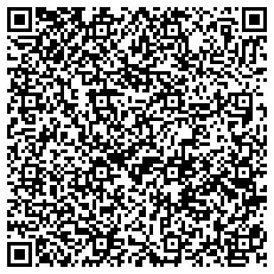 QR-код с контактной информацией организации ЦЕНТР ГИГИЕНЫ И ЭПИДЕМИОЛОГИИ ЖЛОБИНСКОГО РАЙОНА