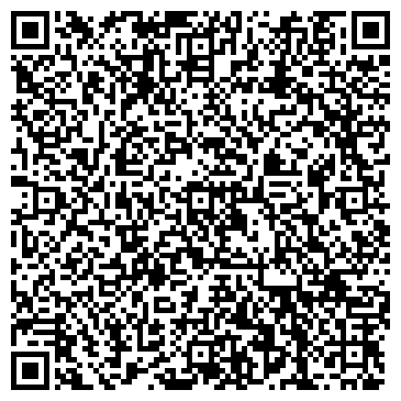 QR-код с контактной информацией организации ЦЕНТР ТОРГОВО-ТЕХНИЧЕСКИЙ ГАРАНТ ОАО ФИЛИАЛ