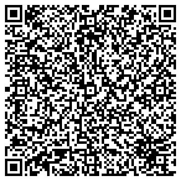 QR-код с контактной информацией организации ДОПОЛНИТЕЛЬНЫЙ ОФИС №5 АЗИАТСКО-ТИХООКЕАНСКИЙ БАНК