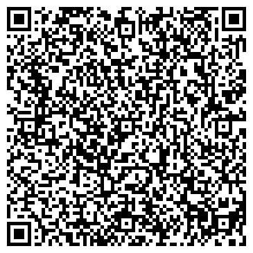 QR-код с контактной информацией организации БИКОМ-ЧИТА