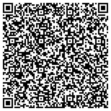 QR-код с контактной информацией организации СТРОЙТЕКС-2000 ИНВЕСТИЦИОННО-СТРОИТЕЛЬНАЯ КОМПАНИЯ ООО