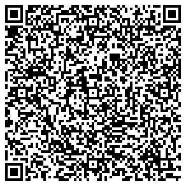 QR-код с контактной информацией организации КОММУНАЛЬНИК ЖИТКОВИЧСКИЙ КУП