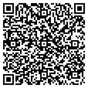 QR-код с контактной информацией организации ЧОП ГАРАНТ