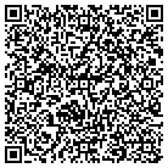QR-код с контактной информацией организации ЛЕСХОЗ ЖИТКОВИЧСКИЙ ГЛХУ