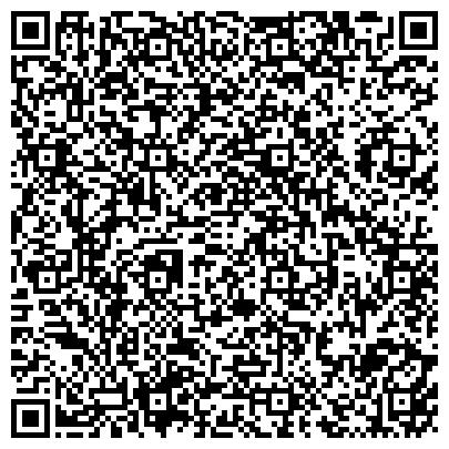 QR-код с контактной информацией организации СИСТЕМЫ ПОЖАРНОЙ БЕЗОПАСНОСТИ