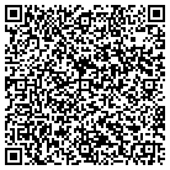 QR-код с контактной информацией организации ЗОЛОТАЯ РУСЬ