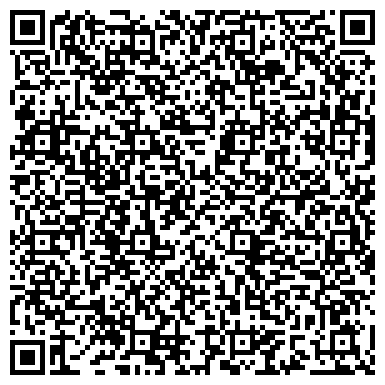 QR-код с контактной информацией организации АВТОЛОМБАРД РЕСУРС-ДМ