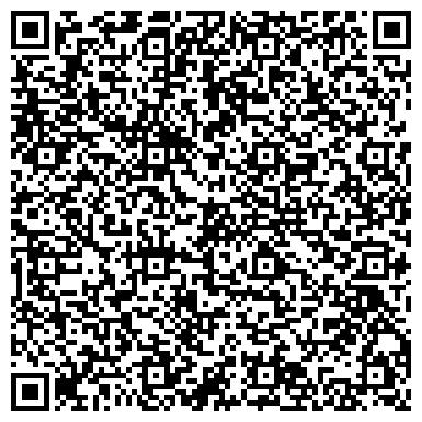 QR-код с контактной информацией организации ОФИС ЛОМБАРД-СИТИ