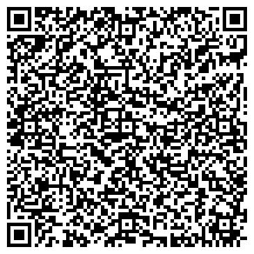 QR-код с контактной информацией организации ЛОМБАРД-СИТИ