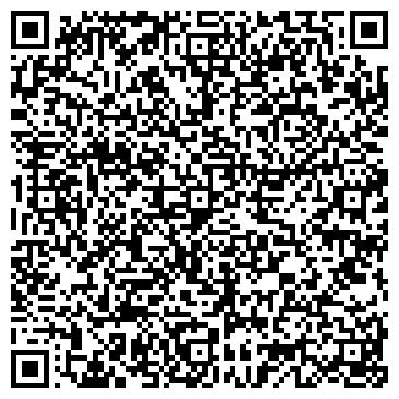 QR-код с контактной информацией организации АГРОТЕХСЕРВИС ЖИТКОВИЧСКИЙ ОАО