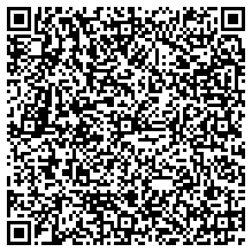 QR-код с контактной информацией организации БАЗА ХЛЕБНАЯ ЖИТКОВИЧСКАЯ