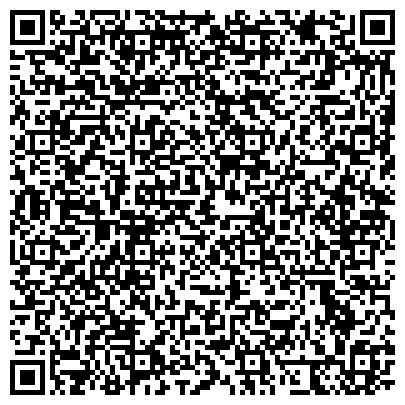 QR-код с контактной информацией организации ЗЕМЕЛЬНАЯ КАДАСТРОВАЯ ПАЛАТА ПО ЧИТИНСКОЙ ОБЛАСТИ