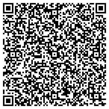 QR-код с контактной информацией организации БЕЛАРУСБАНК АСБ ФИЛИАЛ 311