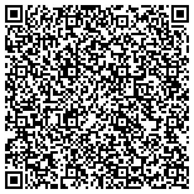 QR-код с контактной информацией организации АН ПИЛЛИГРИМ