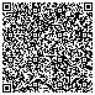 QR-код с контактной информацией организации КВАРТИРНОЕ АГЕНТСТВО КСК