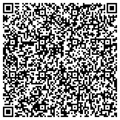 QR-код с контактной информацией организации РЫНОК НЕДВИЖИМОСТИ