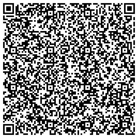 QR-код с контактной информацией организации ПОТРЕБИТЕЛЬСКИЙ ИПОТЕЧНЫЙ КООПЕРАТИВ КВАРТИРЫ В РАССРОЧКУ
