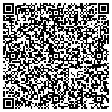 QR-код с контактной информацией организации КВАРТЕН