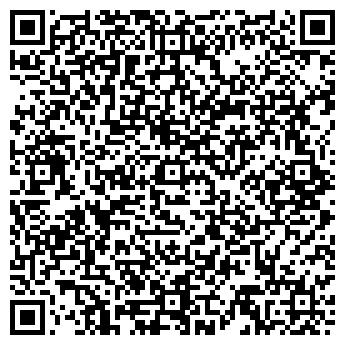 QR-код с контактной информацией организации ЖИТКОВИЧЛЕС ОАО