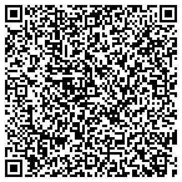 QR-код с контактной информацией организации ПЕРСПЕКТИВ-ЦЕНТР КОПЕРНИК