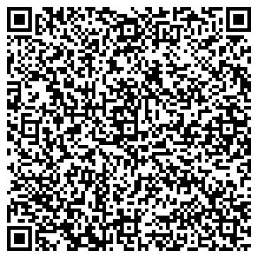 QR-код с контактной информацией организации ЧИТА РИЭЛТ