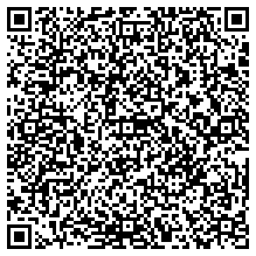 QR-код с контактной информацией организации ИРГЕНЬ ПРОИЗВОДСТВЕННО-КОММЕРЧЕСКОЕ ПРЕДПРИЯТИЕ