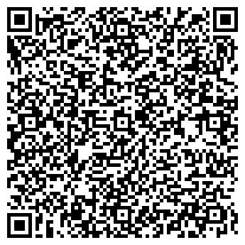 QR-код с контактной информацией организации ЧИТАЖИЛСТРОЙ ОАО