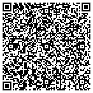 QR-код с контактной информацией организации РИЛАЙТЕК