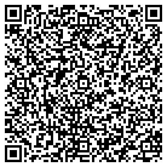 QR-код с контактной информацией организации КБО ЖИТКОВИЧСКИЙ КУП