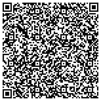QR-код с контактной информацией организации АГЕНТСТВО ЭЛИТ-ПЕРЕВОД