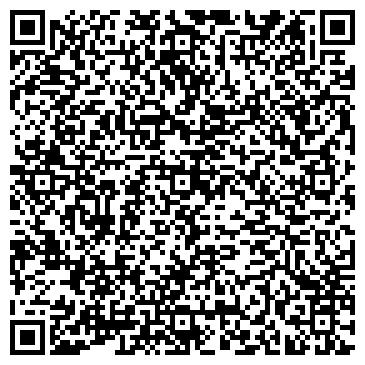 QR-код с контактной информацией организации ИП КАЛАШНИКОВ АЛЕКСЕЙ ПАВЛОВИЧ