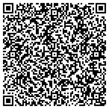 QR-код с контактной информацией организации ЛАБОРАТОРИЯ ЭКОЛОГИЧЕСКИХ ПРОБЛЕМ