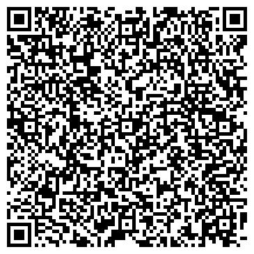 QR-код с контактной информацией организации КОМБИНАТ ПРОИЗВОДСТВЕННО-ЗАГОТОВИТЕЛЬНЫЙ