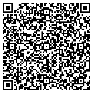 QR-код с контактной информацией организации ИМПОРТ 40