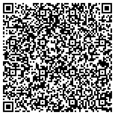 QR-код с контактной информацией организации НОВЫЕ ТЕХНОЛОГИИ ЛОГИСТИКИ