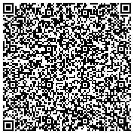 QR-код с контактной информацией организации ОТДЕЛ ОРГАНИЗАЦИИ ЛИЦЕНЗИОННО-РАЗРЕШИТЕЛЬНОЙ РАБОТЫ И КОНТРОЛЯ ЗА ЧАСТНОЙ ДЕТЕКТИВНОЙ И ОХРАННОЙ ДЕЯТЕЛЬНОСТЬЮ МОБ УВД