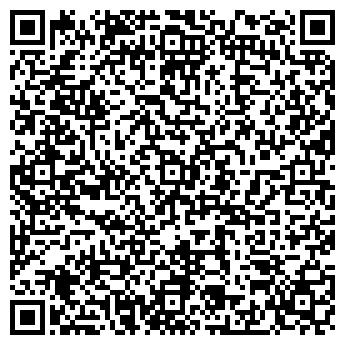 QR-код с контактной информацией организации ЛИЗИНГОВАЯ КОМПАНИЯ НОВАС