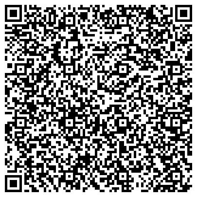 QR-код с контактной информацией организации КОНСАЛТИНГОВОЕ АГЕНТСТВО КОНКУРЕНТ