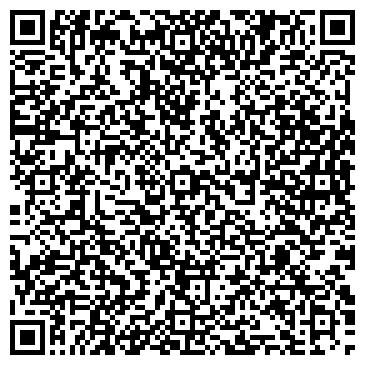 QR-код с контактной информацией организации КРЕСТЬЯНСКОЕ ХОЗЯЙСТВО ШРУБА М.Г.