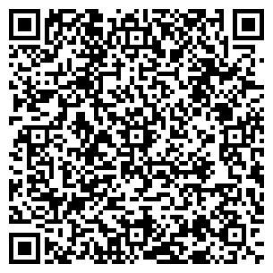 QR-код с контактной информацией организации СВ СТРОЙ