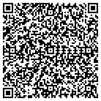 QR-код с контактной информацией организации ДИЗЕЛЬНЫЕ ЭЛЕКТРОСТАНЦИИ
