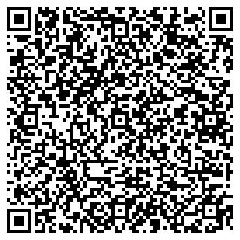 QR-код с контактной информацией организации КСУП КОЛЕНСКОЕ