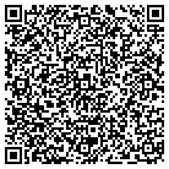 QR-код с контактной информацией организации ЧИТАЭЛЕКТРОМОНТАЖ ООО