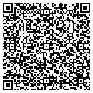 QR-код с контактной информацией организации АРДИС ПСФ ООО