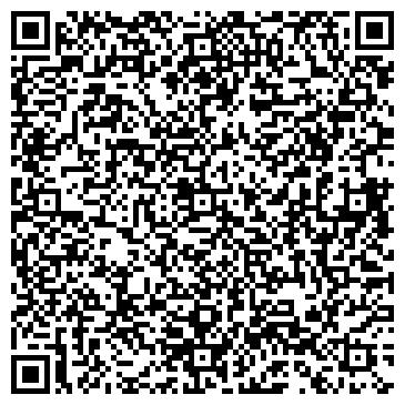 QR-код с контактной информацией организации ВИТЯЗЬ, ТОРГОВО-ПРОМЫШЛЕННАЯ КОМПАНИЯ